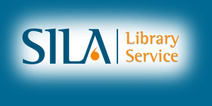 SILA Library Banner